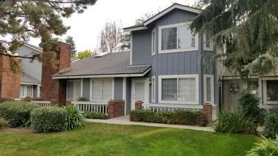2600 BROOKSIDE DR APT 57, Bakersfield, CA 93311 - Photo 1