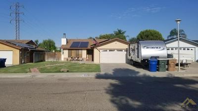 3905 RIO DEL NORTE ST, Bakersfield, CA 93308 - Photo 2