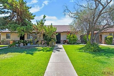 307 W CHINA GRADE LOOP, Bakersfield, CA 93308 - Photo 2