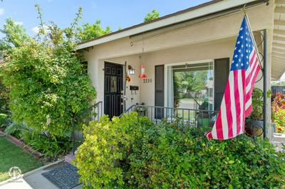 2116 OLYMPIC DR, Bakersfield, CA 93308 - Photo 2