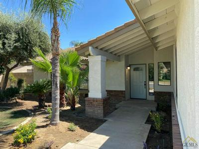 7113 BANDOLERO WAY, Bakersfield, CA 93308 - Photo 2