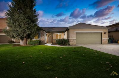 10509 VALVERDE DR, Bakersfield, CA 93311 - Photo 1