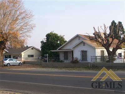 7805 PANAMA RD, Lamont, CA 93241 - Photo 1