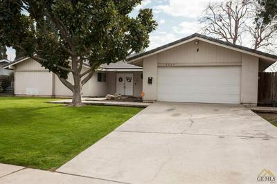5829 COCHRAN DR, BAKERSFIELD, CA 93309 - Photo 1