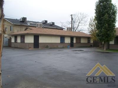 1100 RALSTON ST, Bakersfield, CA 93307 - Photo 1