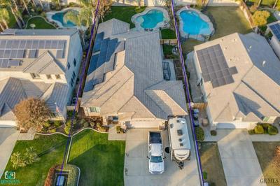 12514 JACKSONVILLE AVE, Bakersfield, CA 93312 - Photo 2