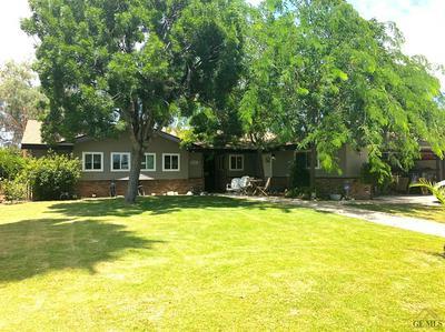 6012 CARTER AVE, Bakersfield, CA 93308 - Photo 2