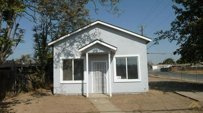 900 SOUTHGATE DR, Bakersfield, CA 93307 - Photo 1