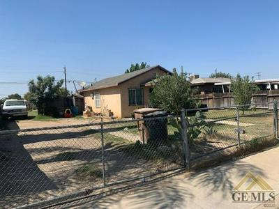 524 S HALEY ST, Bakersfield, CA 93307 - Photo 1