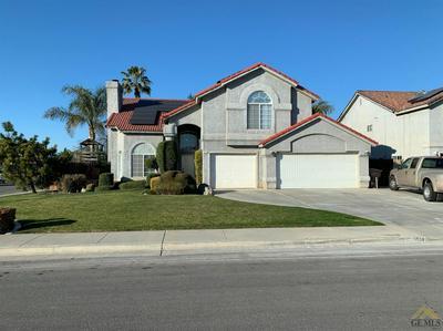 1514 PARK CITY AVE, Bakersfield, CA 93307 - Photo 1