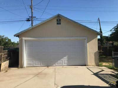 521 EL TEJON AVE, Bakersfield, CA 93308 - Photo 2