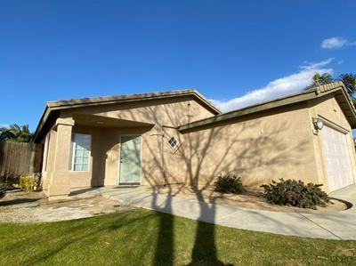 6002 PIACENZA PL, Bakersfield, CA 93308 - Photo 1