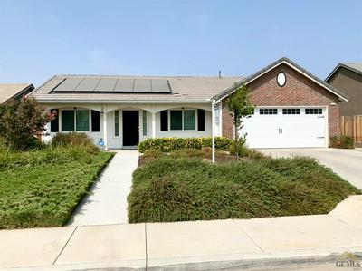 6212 THORTON AVE, Bakersfield, CA 93313 - Photo 1