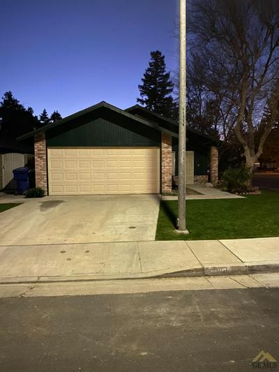 3801 PARK VIEW DR, Bakersfield, CA 93311 - Photo 1