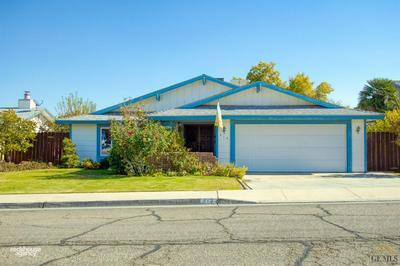 414 SIERRA ST, Taft, CA 93268 - Photo 1