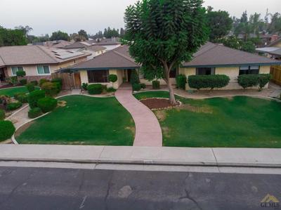 7313 ARLETA AVE, Bakersfield, CA 93308 - Photo 1