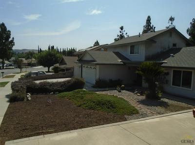 15250 PINE LN, Chino Hills, CA 91709 - Photo 2