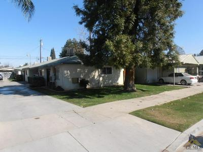 1028 PACIFIC ST, Bakersfield, CA 93305 - Photo 2