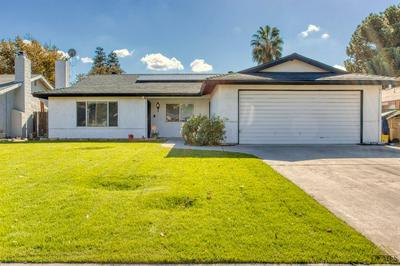 6105 CHICORY DR, Bakersfield, CA 93309 - Photo 2