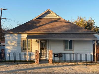 820 HAWTHORNE ST, Taft, CA 93268 - Photo 1
