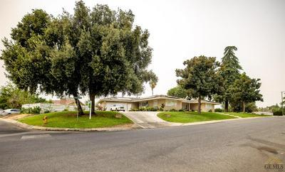2000 LOCUST RAVINE, Bakersfield, CA 93306 - Photo 2