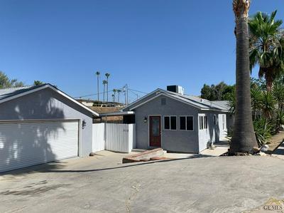 518 GARFIELD AVE, Taft, CA 93268 - Photo 1