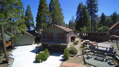 45750 HATHILY DR, Posey, CA 93260 - Photo 1