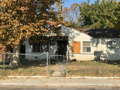 416 BILL AVE, Bakersfield, CA 93304 - Photo 1