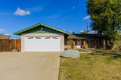 2724 ERIC CT, Bakersfield, CA 93306 - Photo 2