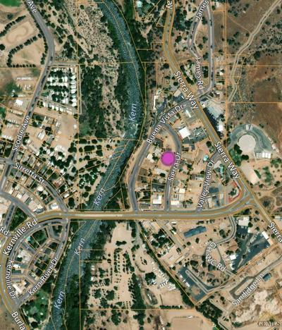 1 SIERRA RD-APN 082-043-04, Kernville, CA 93238 - Photo 1