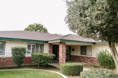 7113 ANGELA AVE, BAKERSFIELD, CA 93308 - Photo 1