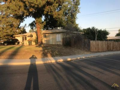 2801 CARDINAL AVE, Bakersfield, CA 93306 - Photo 1