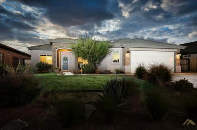 4117 SIERRA MADRE AVE, Bakersfield, CA 93313 - Photo 1