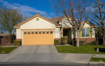 11402 ALTON MANOR DR, Bakersfield, CA 93312 - Photo 1