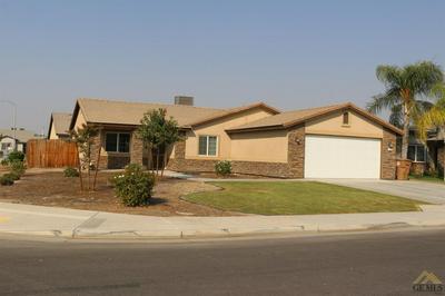 600 CORREGIDORA AVE, Bakersfield, CA 93307 - Photo 2