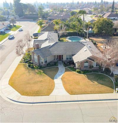 7701 TERRY JOHN AVE, Bakersfield, CA 93308 - Photo 2