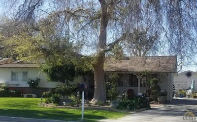 313 N STINE RD, Bakersfield, CA 93309 - Photo 1
