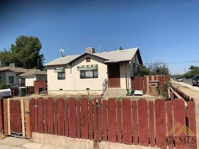 1330 EUREKA ST, Bakersfield, CA 93305 - Photo 1