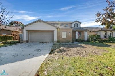 10409 MALAGUENA CT, Bakersfield, CA 93312 - Photo 2