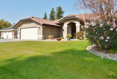 7508 HUNTINGTON CT, Bakersfield, CA 93308 - Photo 2
