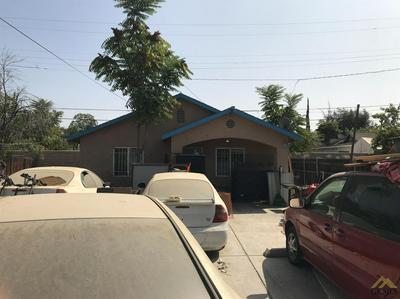 305 WHITLOCK ST, Bakersfield, CA 93307 - Photo 2