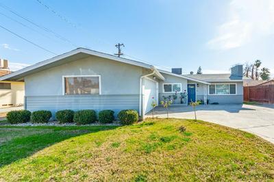 5923 NORRIS RD, Bakersfield, CA 93308 - Photo 1