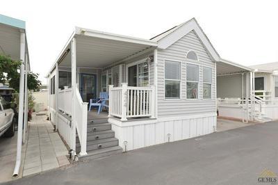 200 S 200 S. DOLLIVER STREET, Pismo Beach, CA 93449 - Photo 2