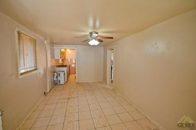 415 ARVIN ST, Bakersfield, CA 93308 - Photo 2