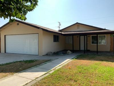5803 GARBER WAY, Bakersfield, CA 93307 - Photo 1