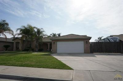 109 W PILOT AVE, Bakersfield, CA 93308 - Photo 2