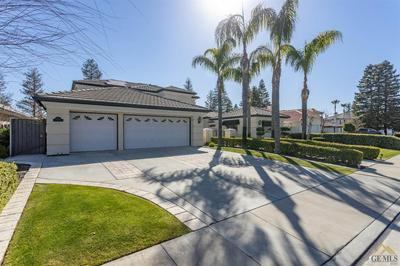 1110 SUNGRO WAY, Bakersfield, CA 93311 - Photo 2