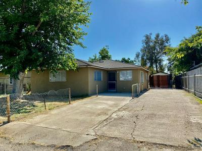 218 HARRIS DR, Bakersfield, CA 93308 - Photo 1