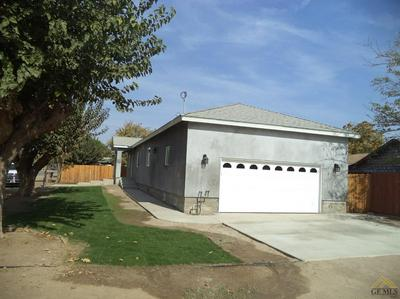 7100 CENTER ST, Lamont, CA 93241 - Photo 2