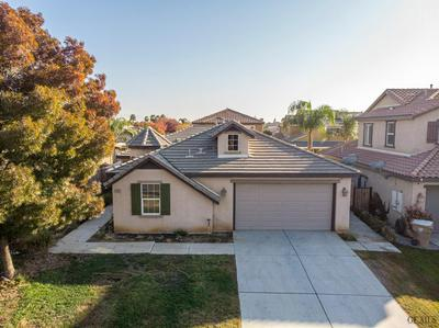 9909 RIATA LN, Bakersfield, CA 93306 - Photo 1